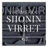 Siioninvirsipinssi, 141 sävelmää - tätä tavoiteltiin koko ajan